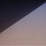window blinds company in glasgow
