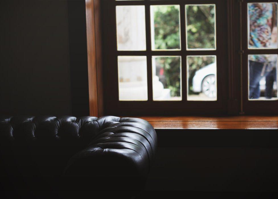 Upholsterer Glasgow